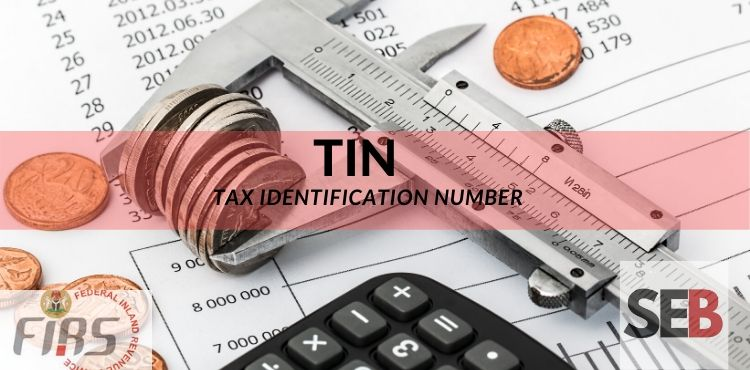How to get a Tax Identification number in Nigeria
