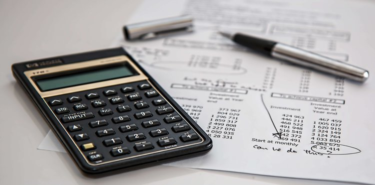 new tax bill nigeria- how it will affect your business